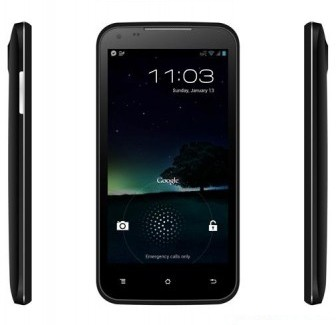 IMO S89 Miracle, Android Quad-core Berbekal Kamera 8 MP