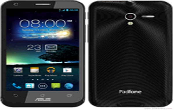 Harga ASUS Padfone 2 Archives