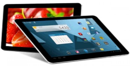 IMO Z9 – Tablet 9 Inci , Desain Ipad Jeroan Android July 15, 2013