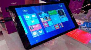 advan-vanbook-w100-tablet-windows-8-1-harga-24-jutaan