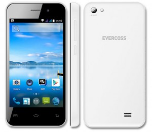 evercoss-a66b-smartphone-quad-core-murah-kamera-8mp