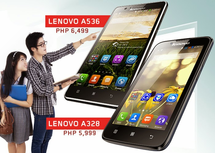 lenovo-a328-smartphone-android-kitkat-quad-core-murah