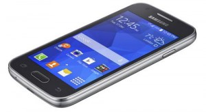 Samsung-Galaxy-Ace-41