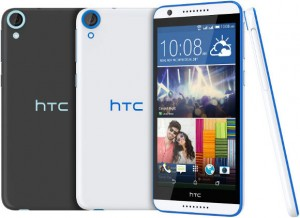 htc-desire-820s-colors
