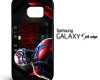 Samsung Galaxy S6 Edge+ Ant-Man