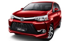 Toyota-Grand-New-Veloz