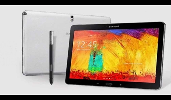 GALAXY Note 10.1 (Edisi 2014) SM-P601