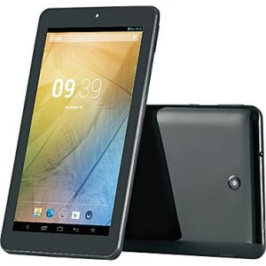 tablet android nobis 7