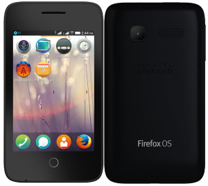 Alcatel-One-Touch-Fire-C-Big-300x269