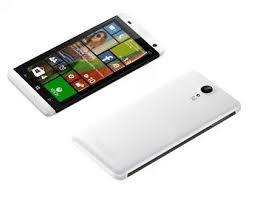 K-Touch-5703A