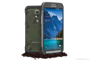 Samsung-Galaxy-S5-Active1