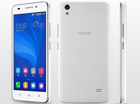 Huawei Honor Holly 2
