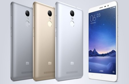 Xiaomi Mi Pad 2 Versi Windows